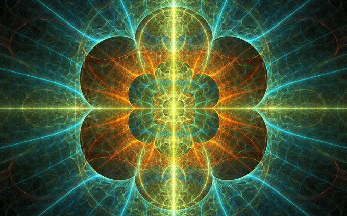cosmic-nectar