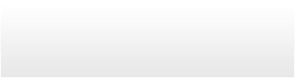fractal-teapot-steep-your-imagination