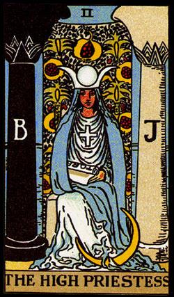 high-priestess4