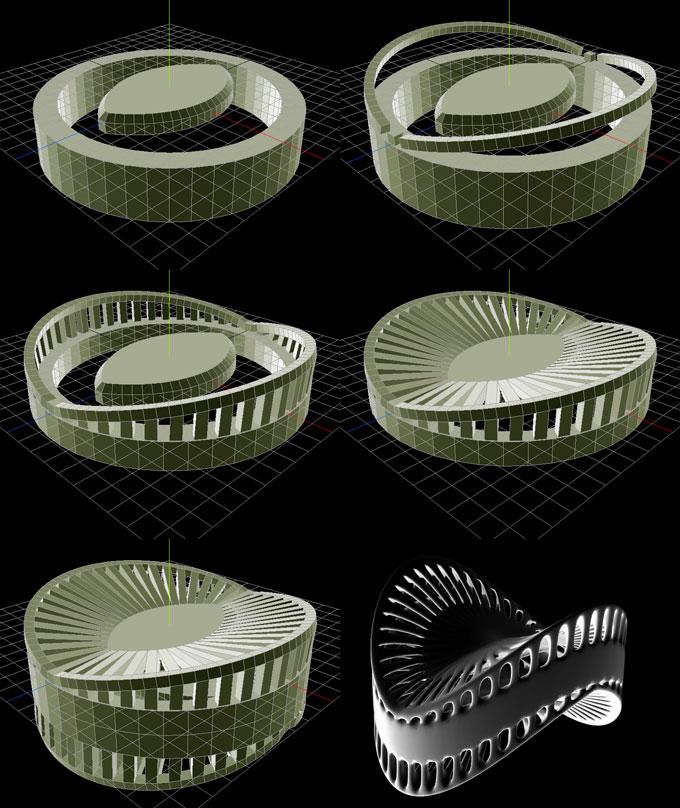 diatom-build