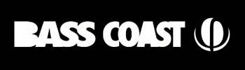 bass-coast